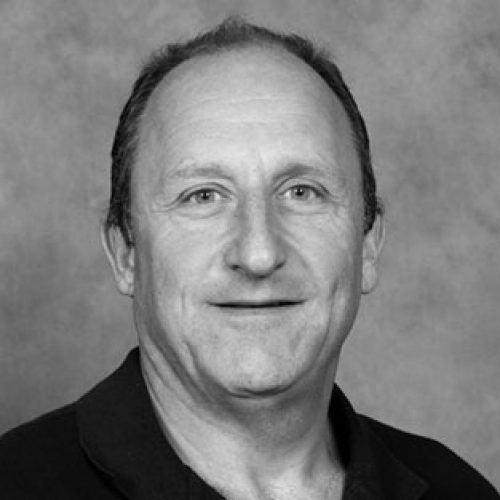 Gary Katz