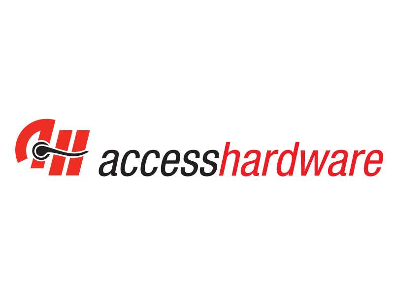 access-up