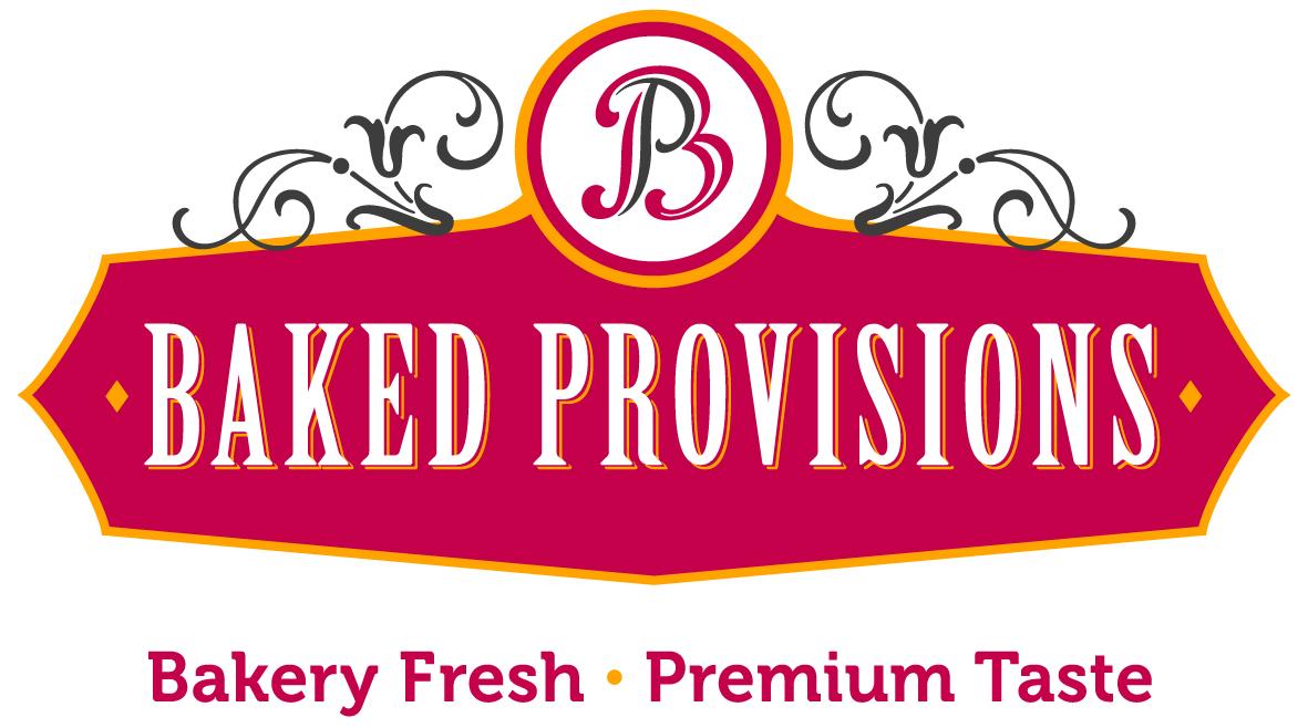 baked-provisions_logo-3-col-rgb