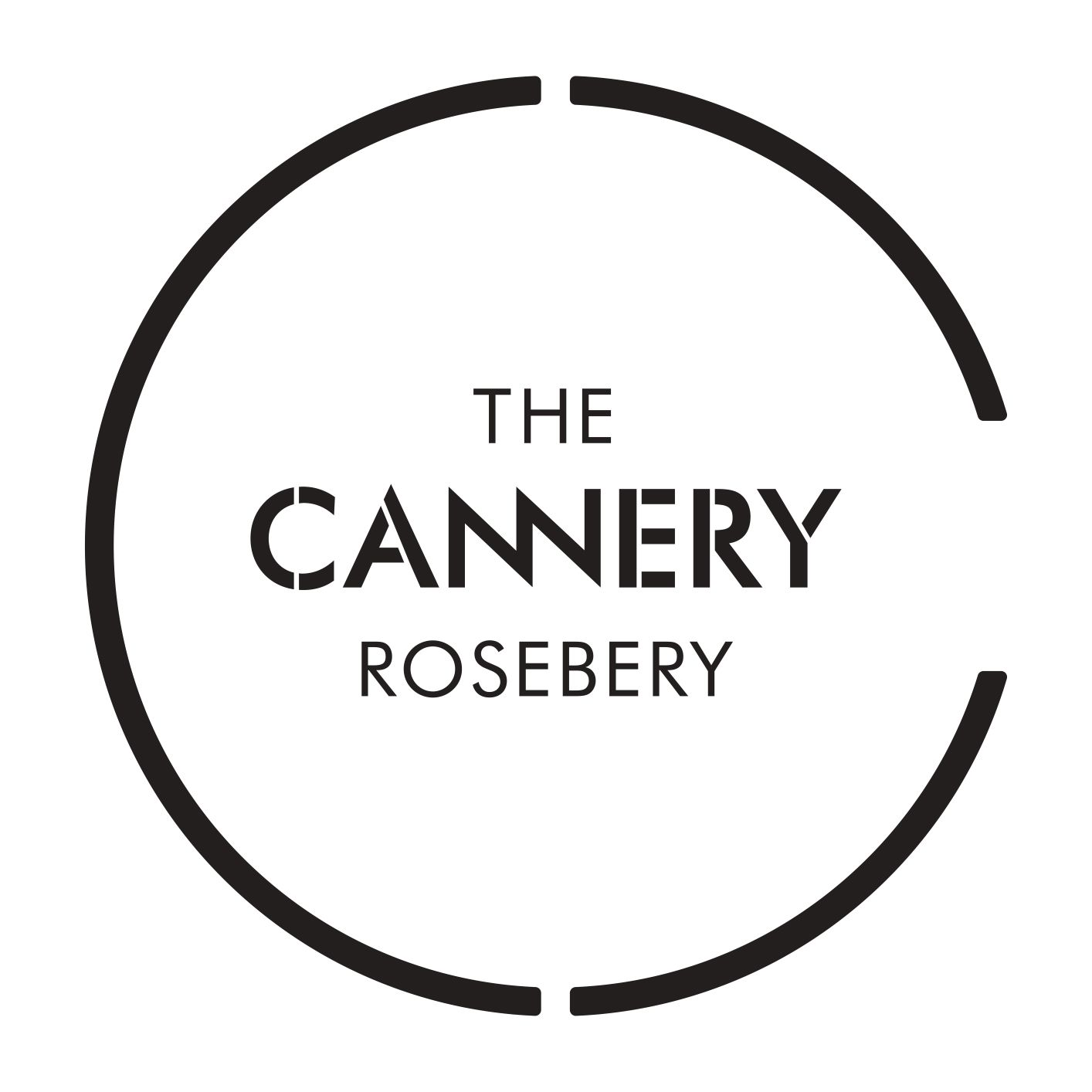 cannery-upl