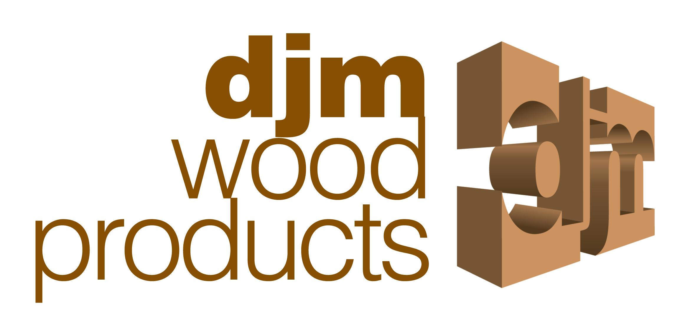 djm-wood-products