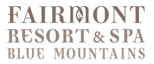 fairmont-resort-and-spa-logo