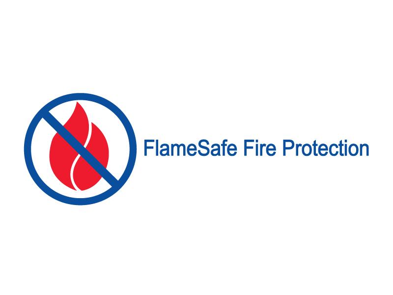 flamesafe-up