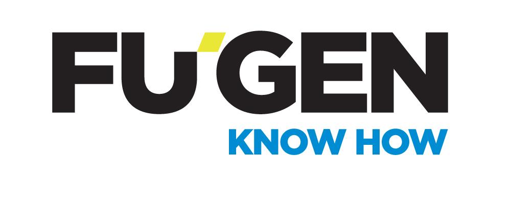 fugen-up