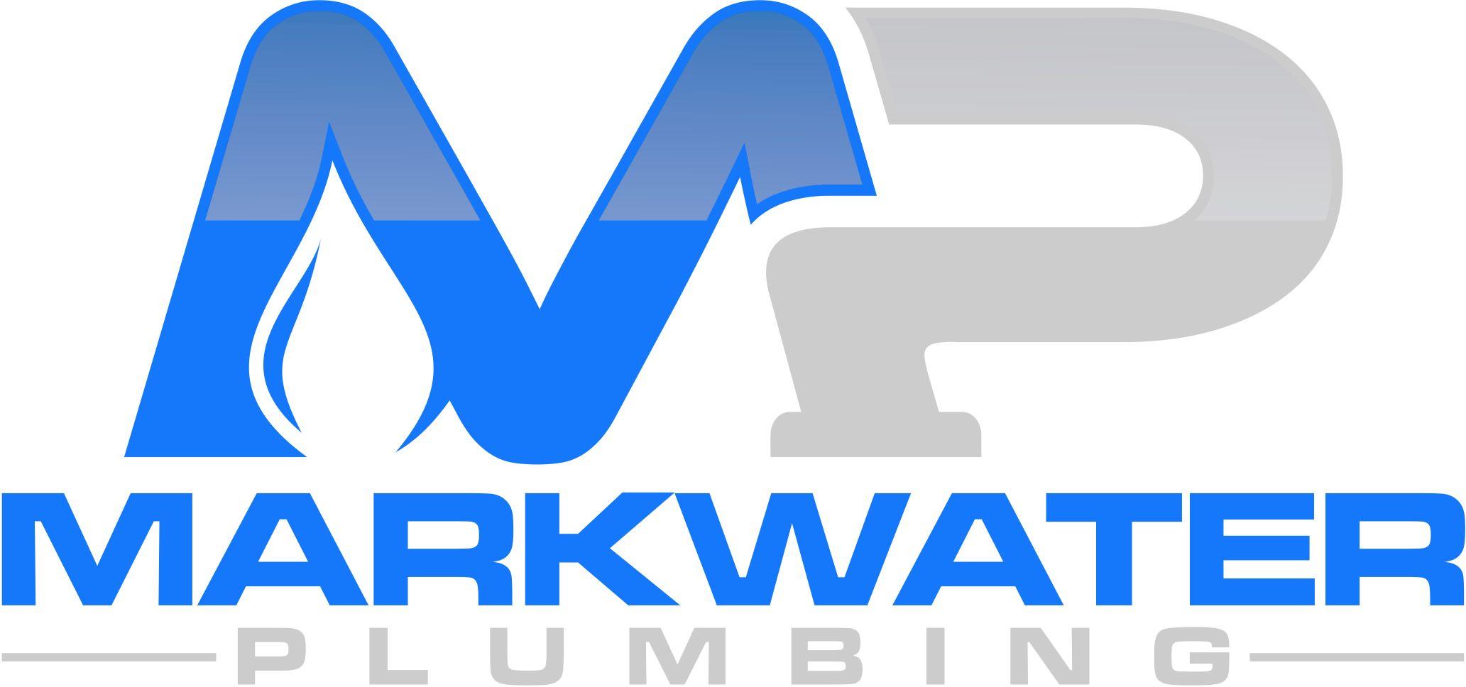 markwaterplumbing-upl