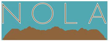 nola-logo-no-background-1