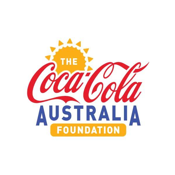 paws_cca-foundation-logo