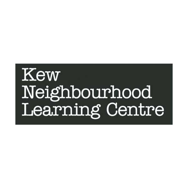 paws_kew-nlc-logo