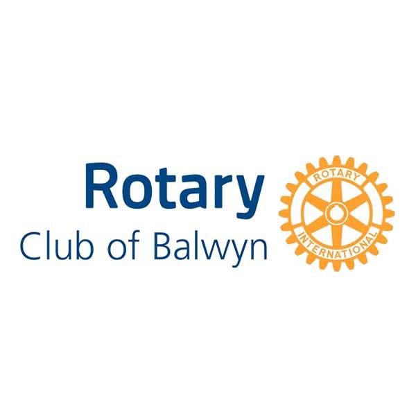 paws_rotary-logo
