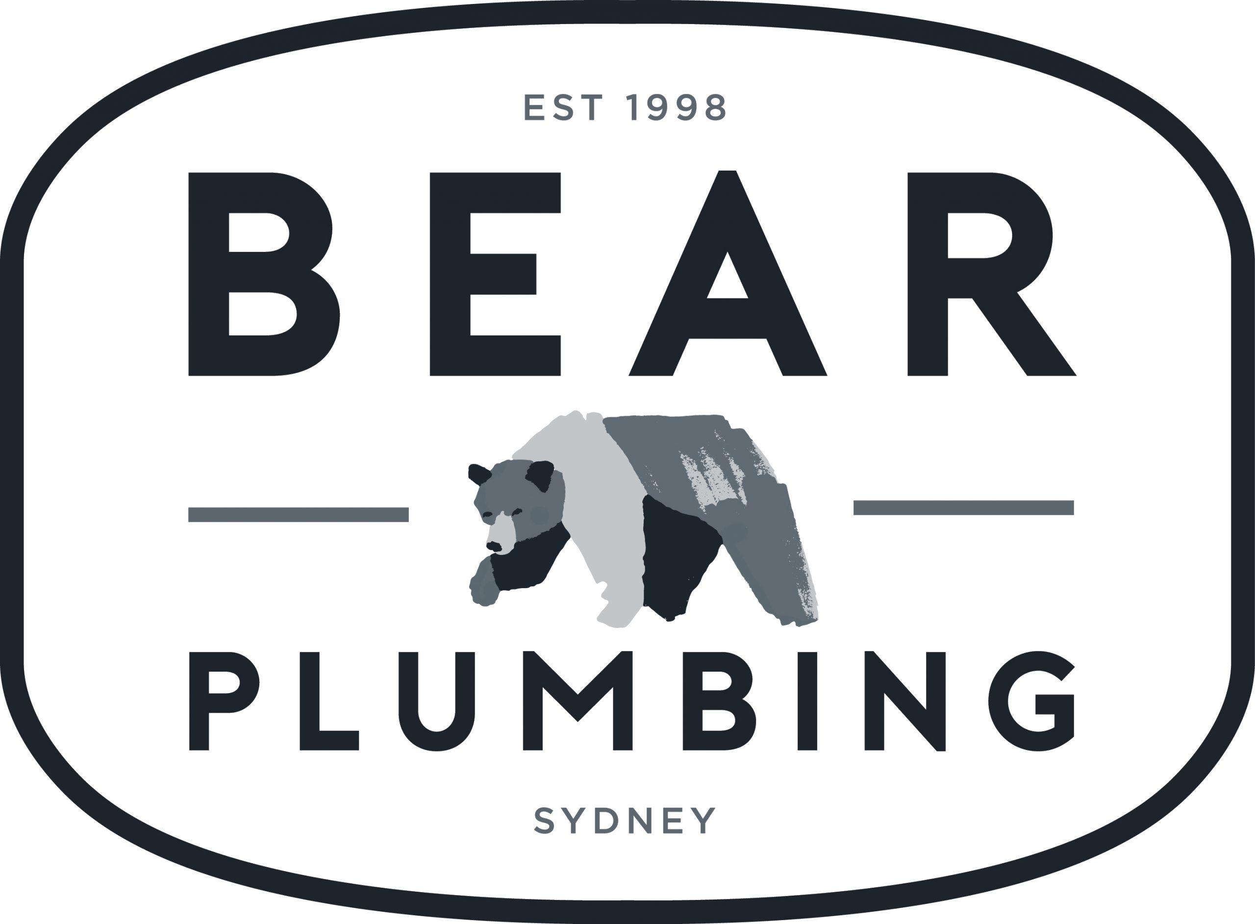bear-plumbing-logo