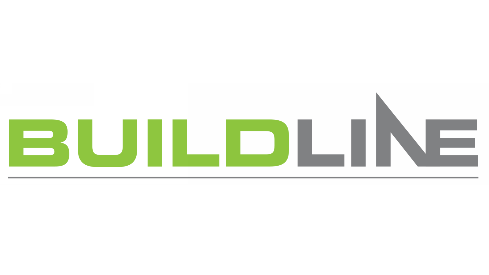 buildline-logo