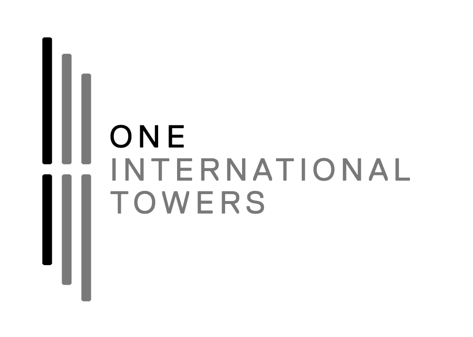 3209_ll_its_one_international_towers-01-002