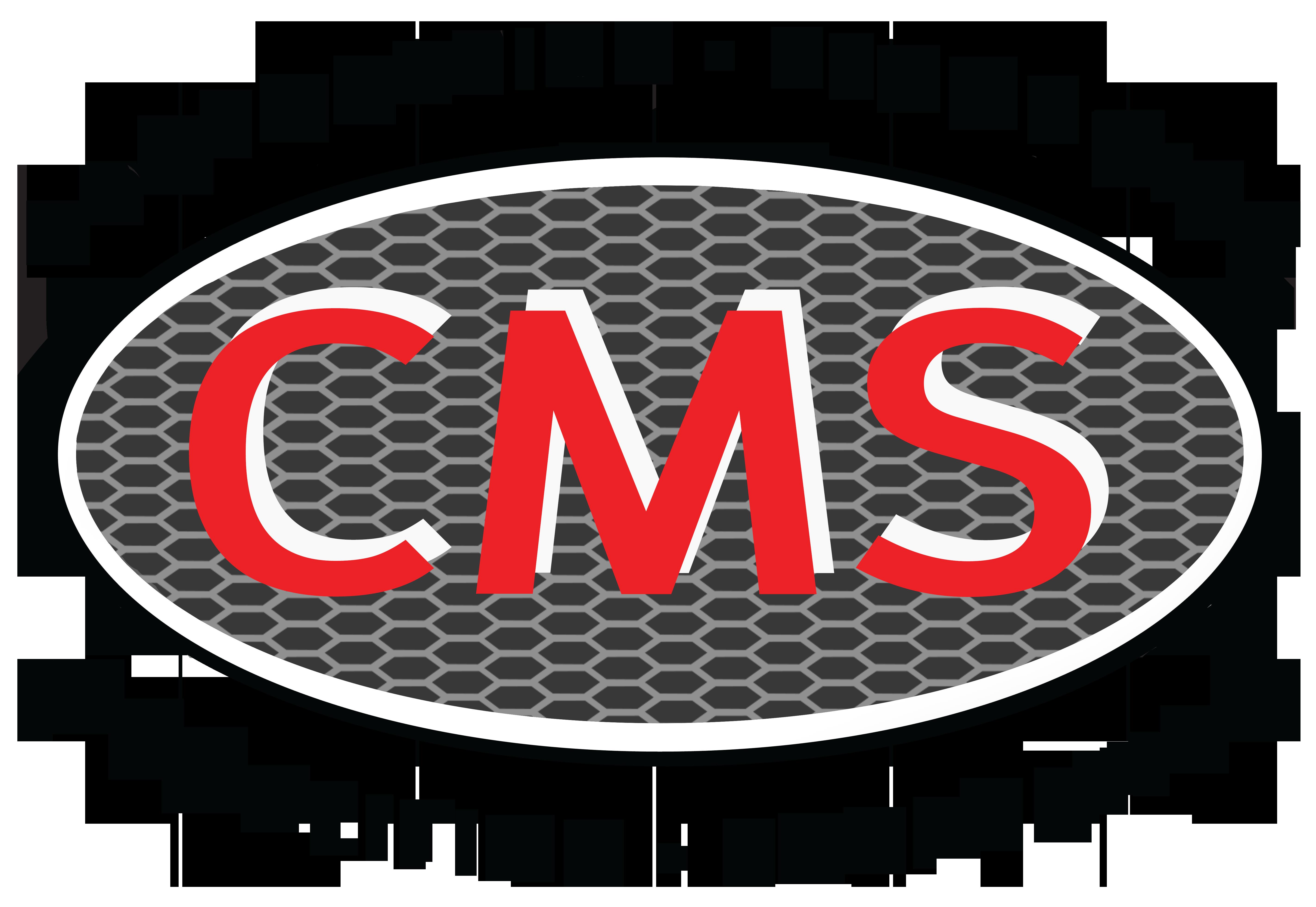 cms-logo-grey-grill