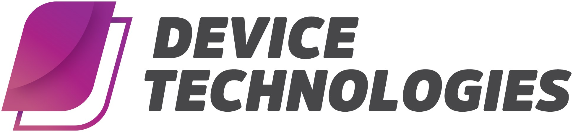 device-technologies