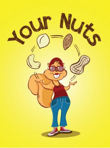 fionas-nuts