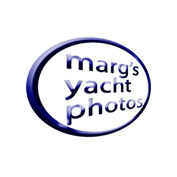 margs-yacht-photos-s