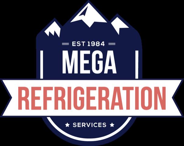 mega-refrigeration-services