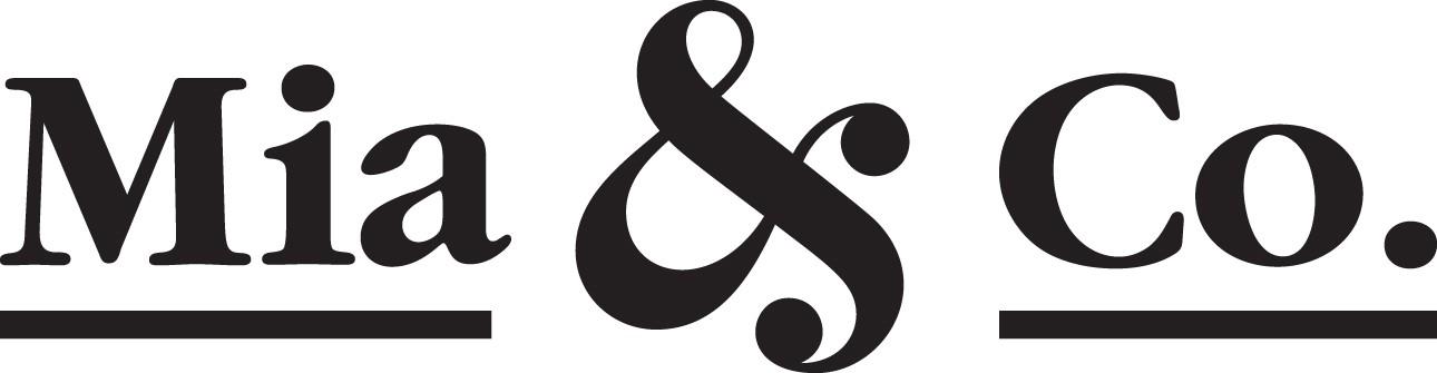 mia-co-logo