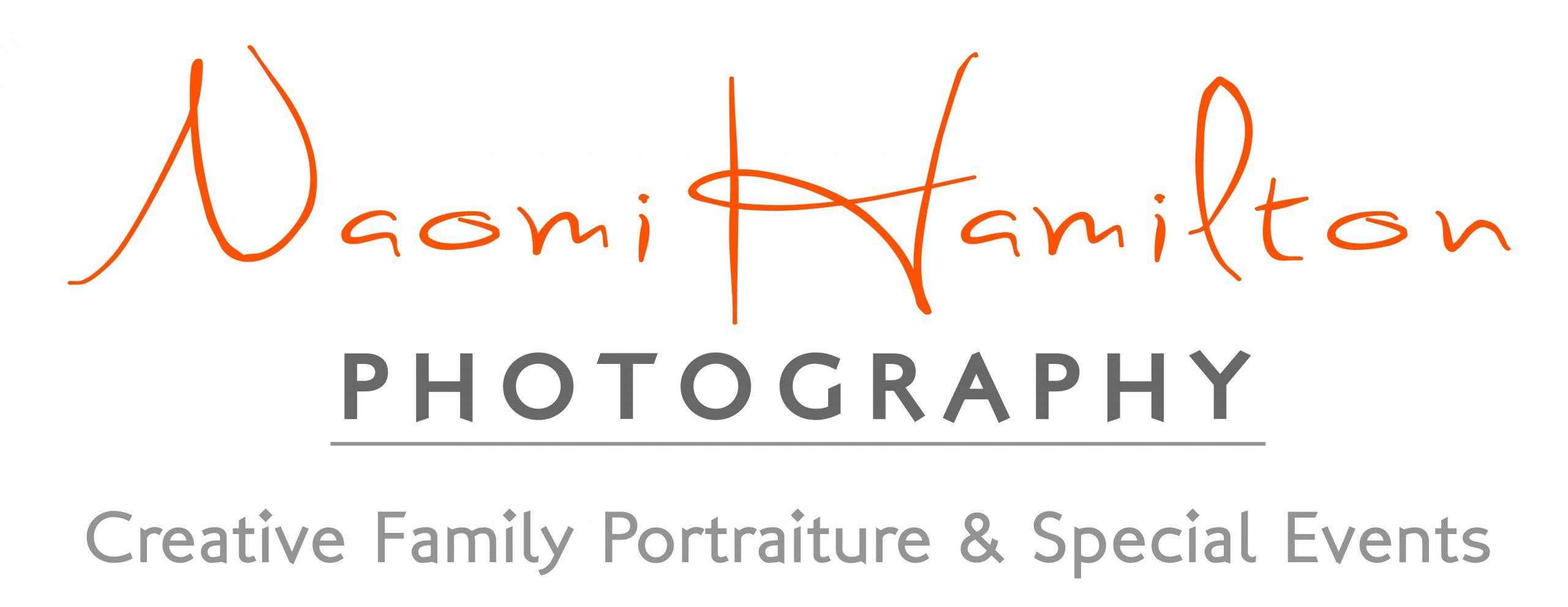 naomihamiltonphotography-logo-hi-res