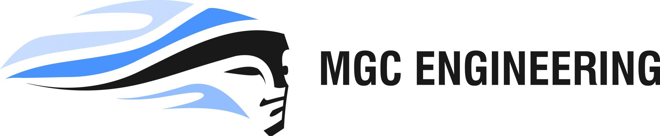 new-mgc-logo-high-quality