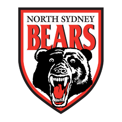 north-sydney-bears