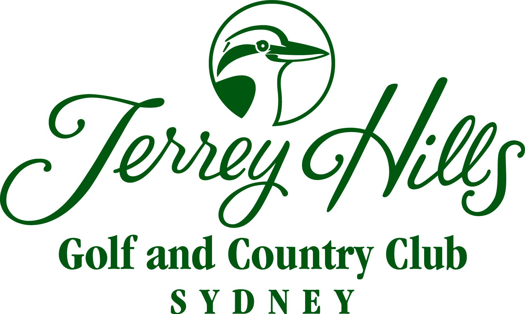 terrey-hills-golf-club
