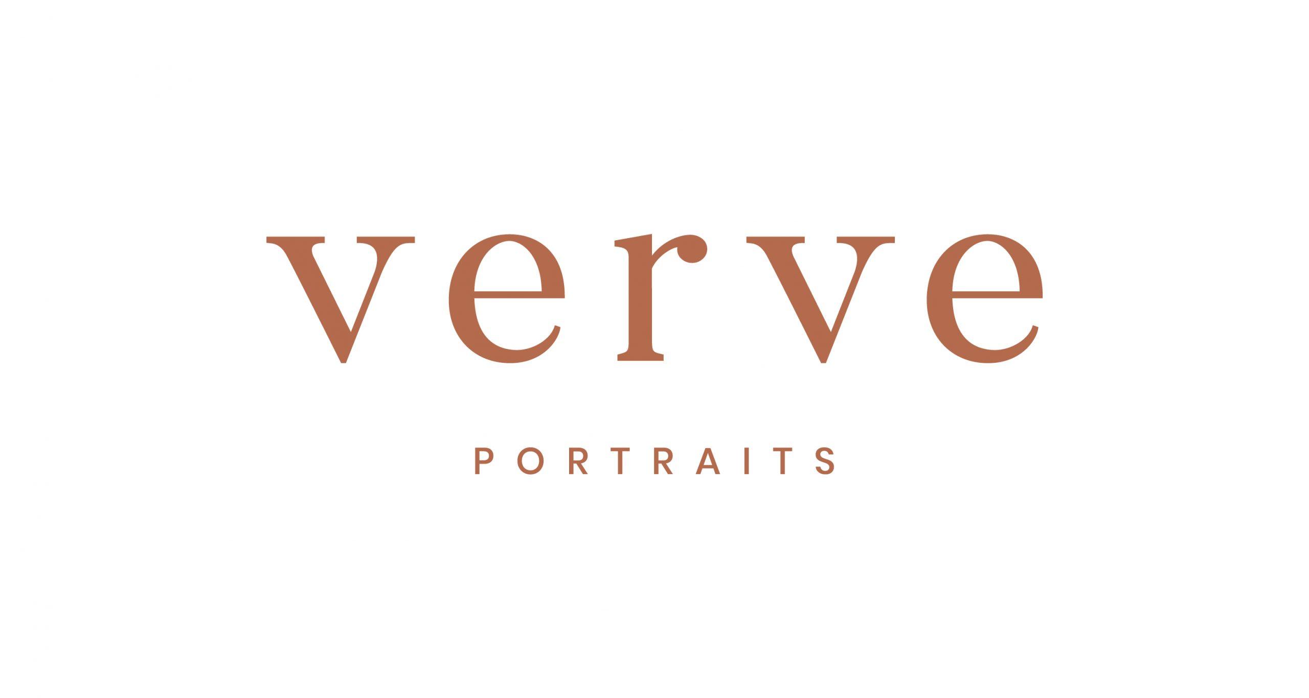 verve_logo_primary