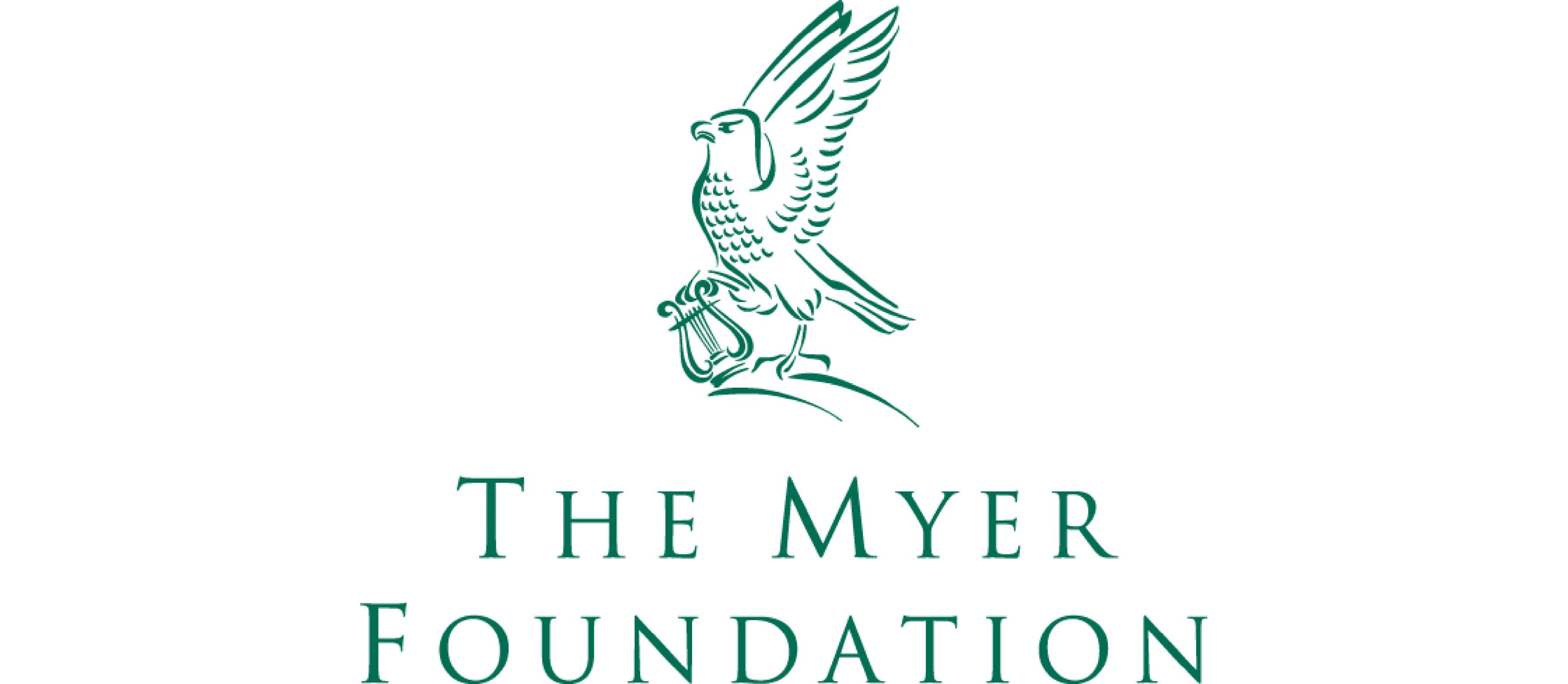 TMF_logo_green
